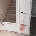 """اغتيال رجل أعمال سوري معارض لـ""""الأسد"""" بطريقة بشعة في ألمانيا.. وهذا ما عثرت عليه الشرطة في مسرح الجريمة! -فيديو وصور"""