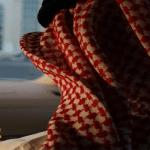عكس المتعارف عليه.. تفاصيل محاكمة مواطن ورط مكفوله في 15 مخالفة مرورية وتهرب من السداد!