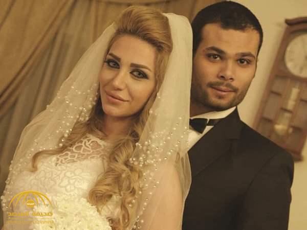تفاصيل محاكمة الفنان أحمد عبدالله في تهمة ضرب سارة نخلة