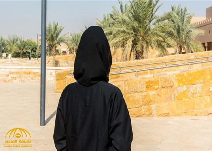 المرأة السعودية… بين خبرين