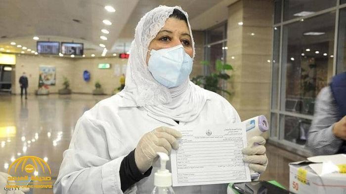 """مصر تكشف سبب حصولها على """"أعلى نسبة شفاء"""" بكورونا في العالم"""