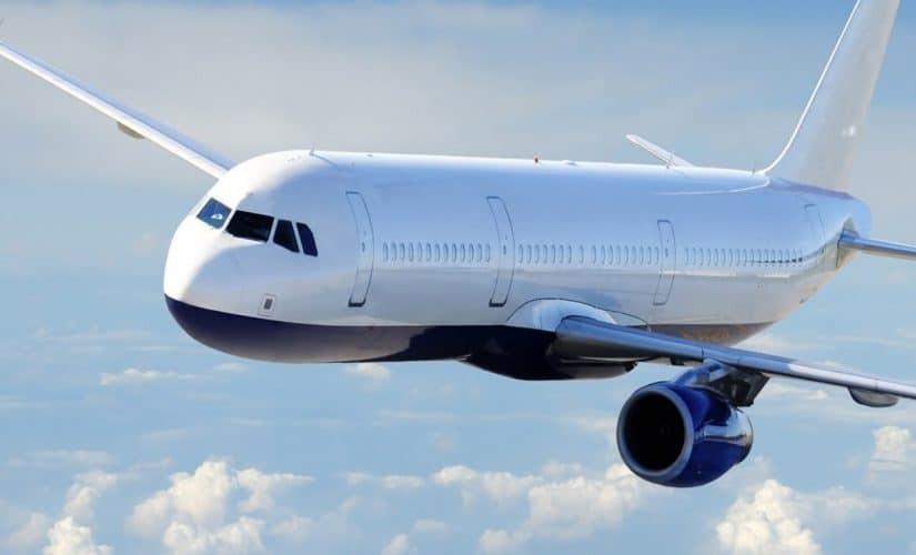 كورونا يتسبب بإفلاس شركة طيران ضخمة !
