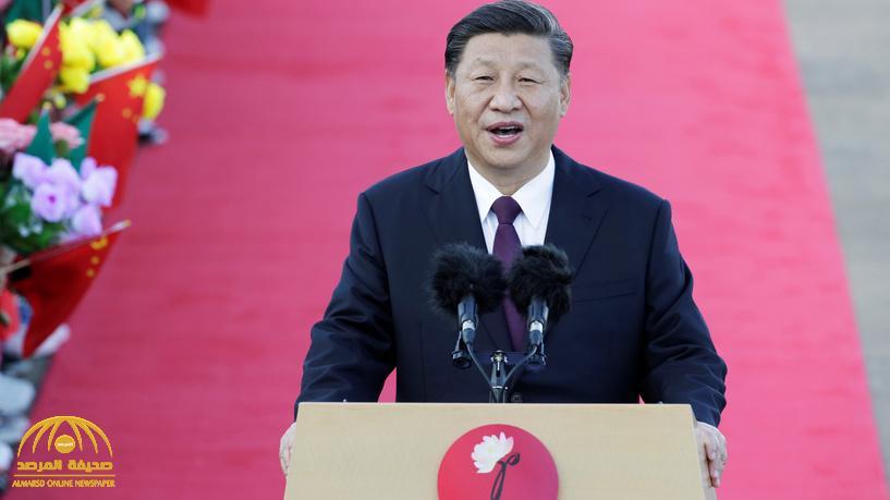 """""""ليت مختبراتك السامة كسجونك"""".. أعرق صحيفة في ألمانيا تفتح النار على الرئيس الصيني وتكشف سبب """"تكتمه"""" على كورونا"""
