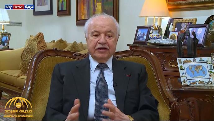 """""""الأسوأ لم يأت بعد"""".. رجل أعمال أردني: حرب عالمية ستندلع بعد انتهاء أزمة كورونا و""""الصواريخ ستتطاير والقنابل ستتفجر"""""""