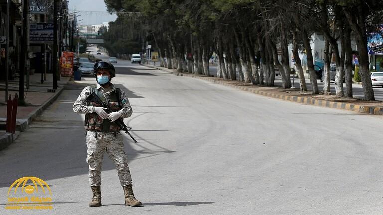 دولة عربية تعلن انتهاء حظر التجول الشامل بعد تراجع إصابات كورونا  !