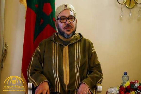 ملك المغرب يصدر قرارا عاجلاً بشأن أكثر من 5 آلاف سجين بسبب كورونا!