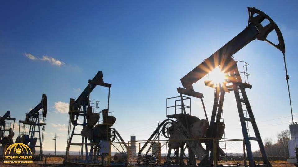 """اتفاق """"أوبك"""" وشركائها يؤثر على النفط في آسيا.. والكشف عن الأسعار الجديدة!"""