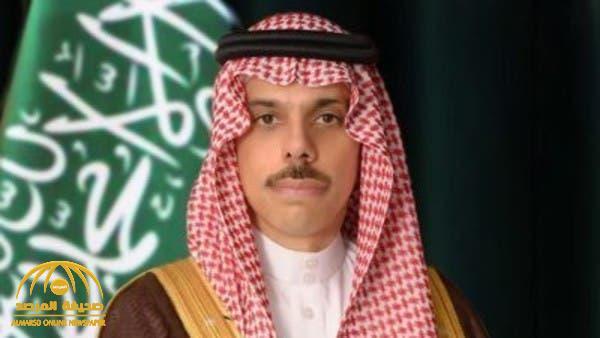أول تعليق لوزير الخارجية السعودي على البيان الكويتي بشأن المصالحة مع قطر