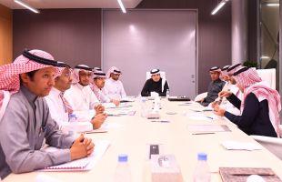 """انطلاق معرض الكتاب الدولى في الرياض مارس المقبل بمشاركة أكثر من ٥٥٠ ناشر وماليزيا """" ضيف الشرف """""""