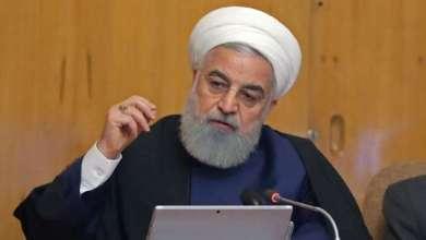 Photo of سجن شقيق الرئيس الإيراني حسن روحاني