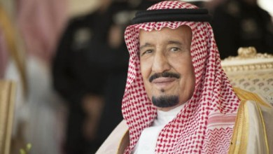 Photo of الملك سلمان يصدر أمرا ملكياً بتعيين وزيراً للخارجية !