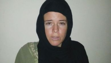 Photo of اغتصبها البغدادي عدة مرات قبل مقتلها.. من هي كايلا مولر التي أطلق اسمها على عملية قتل زعيم داعش؟