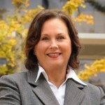 Fleming, Mary Jane- Huntsville SBDC