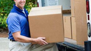 شركة نقل اثاث بالرياض شركة نقل اثاث بالرياض شركة نقل اثاث بالرياض 0508579322 gty movers dm 121122 wmain