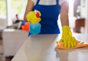 شركة تنظيف فلل بجدة  شركة تنظيف منازل وشقق وفلل وخزانات بجدة 0500031519