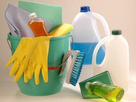 شركة تنظيف منازل وشقق وفلل وخزانات بجدة 0500031519
