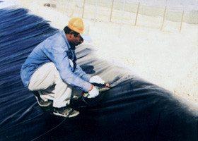 شركة عزل مائي بالرياض شركة عزل مائي بالرياض شركة عزل مائي بالرياض 0567600026