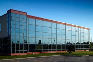 شركة تنظيف واجهات زجاج بالرياض شركة تنظيف واجهات زجاج بالرياض شركة تنظيف واجهات زجاج بالرياض 0501515313