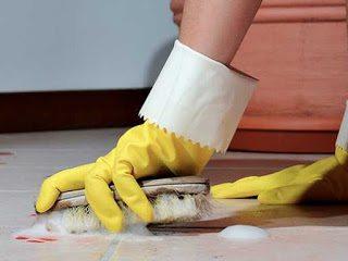 شركة تنظيف منازل بمكة شركة تنظيف منازل بمكة 0500031519 Cleaning houses in Mecca