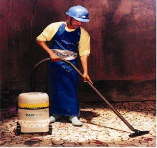 شركة تنظيف خزانات بمكة