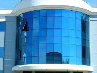 تنظيف واجهات زجاج بالخرج شركة تنظيف واجهات زجاج بالخرج 0559154469 Cleaning and glass facades in Al Kharj