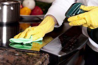 تنظيف منازل بالخرج شركة تنظيف منازل بالخرج 0559154469 Cleaning houses in Al Kharj