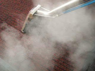 شركة تنظيف مجالس بالبخار  شركة تنظيف مجالس بالبخار بالخرج 0559154469 Steam clean the boards of in Al Kharj