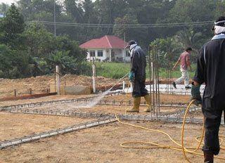 شركة مكافحة النمل الابيض بالخرج شركة مكافحة النمل الابيض بالخرج 0501515313 Termite control in Al Kharj