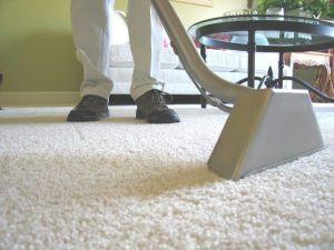 شركة تنظيف موكيت بتبوك شركة تنظيف موكيت بتبوك 0501515313 Carpet cleaning company in Tabuk