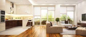 شركات تنظيف شقق بتبوك شركة تنظيف شقق بتبوك 0501515313 Clean Home Healthy Home