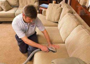 شركة تنظيف مجالس بتبوك شركة تنظيف مجالس بتبوك 0501515313 Cleaning company boards Tabuk