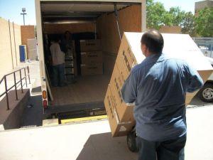 شركة نقل اثاث بتبوك شركة نقل اثاث بتبوك 0501515313 Furniture company transfer Tabuk