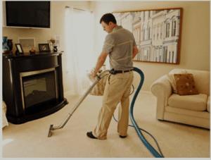 شركة تنظيف شقق بحائل  شركة تنظيف شقق بحائل 0533942974 Cleaning apartments Hail Company