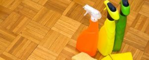 Cleaning company in Hail. شركة تنظيف بحائل 0533942974 Cleaning company in Hail