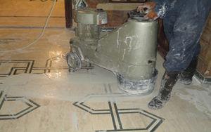 شركة جلي بلاط بحائل   شركة جلي بلاط بحائل 0533942974 Company plain tiles Hail