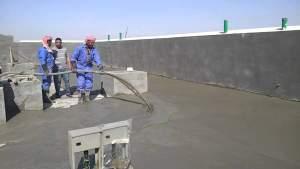 شركة عزل فوم بالرياض شركة عزل فوم بالرياض شركة عزل فوم بالرياض 0501515313 Isolating foam company in Riyadh
