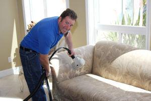 شركة تنظيف كنب بحائل شركة تنظيف كنب بحائل 0533942974 Sofa cleaning company in Hail
