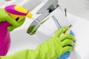 شركة تنظيف شقق ببريدة  شركة تنظيف شقق ببريدة 0533942974 Apartments cleaning company in Buraidah