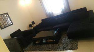 شركة شراء اثاث مستعمل بحائل  شراء اثاث مستعمل بحائل شراء اثاث مستعمل بحائل 0558983915 Buy used furniture Hail