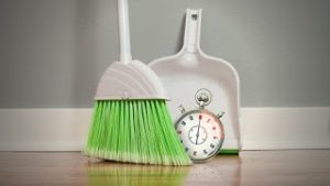 شركة تنظيف بعنيزة