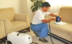 شركة تنظيف مجالس بالباحة شركة تنظيف مجالس بالباحة شركة تنظيف مجالس بالباحة 0532938901 Cleaning company boards in Baha