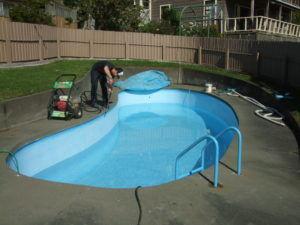 شركة تنظيف مسابح بحائل شركة تنظيف مسابح بحائل 0533942974 Cleaning pools Hail Company