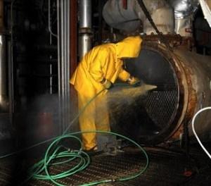 شركة تنظيف خزانات بالباحة شركة تنظيف خزانات بالباحة شركة تنظيف خزانات بالباحة 0532938901 Cleaning tanks company in Baha
