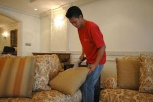 شركة تنظيف مجالس بعنيزة شركة تنظيف مجالس بعنيزة 0533942974 Company cleaning councils in Onaizah