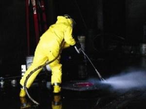 شركة تنظيف خزانات بعنيزة شركة تنظيف خزانات بعنيزة 0533942974 Company cleaning tanks in Onaizah