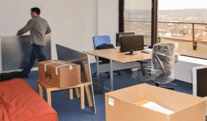 شركة نقل اثاث بعنيزة   شركة نقل اثاث بعنيزة 0533942974 Move furniture company in Onaizah 1