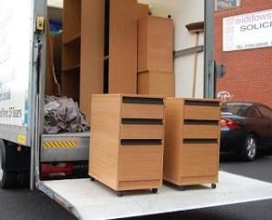 شركة نقل اثاث بالباحة شركة نقل اثاث بالباحة شركة نقل اثاث بالباحة 0532938901 Movers company in Baha