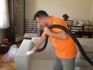 شركة تنظيف كنب بالباحة