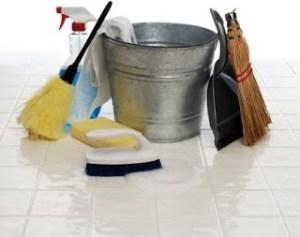 شركة تنظيف فلل بالباحة شركة تنظيف فلل بالباحة شركة تنظيف فلل بالباحة 0532938901 Villas cleaning company in Baha