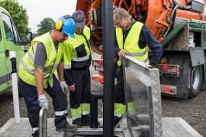 شركة تسليك مجاري ببريدة  شركة تسليك مجاري ببريدة 0533942974 Wiring ducts Beridp company